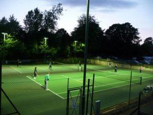 hollies-tennis-club