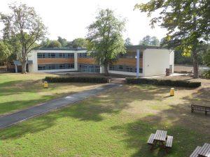 hayes-school-001