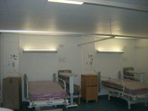 kings-lynn-4-bed-ward