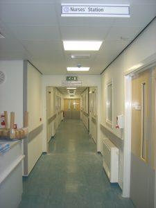 kings-lynn-corridor