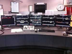 machy-signal-centre