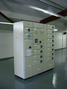 mount-vernon-056