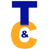 Town and County Electrical Contractors Ltd