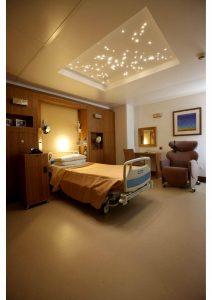 tlc-bedroom