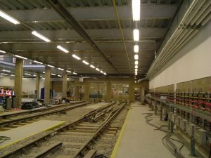 tube-line-finished-013